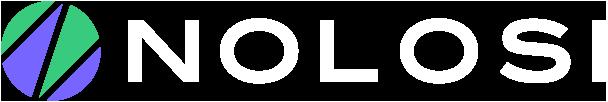 NOLOSI
